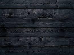 dark black wood texture background High quality walls
