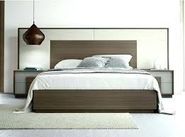 swedish bedroom furniture. Scandinavian Design Bedroom Furniture Scan With Worthy Swedish
