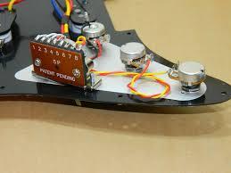 stratocaster 5 way switch tricks electric guitar pickups by 5 Way Strat Switch Wiring Diagram stratocaster 5 way switch 5 way super switch strat wiring diagram
