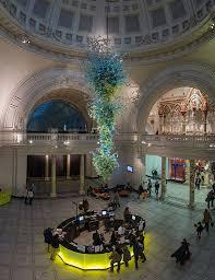 file v a museum foyer london oct 2016 jpg