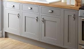 simple modern kitchen. Cream Kitchen Cabinet Doors Simple Modern Unique Cupboard Door Handles Classic Of