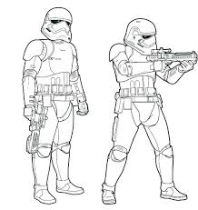 Disney Infinity Coloring Pages Infinity Coloring Pages Infinity