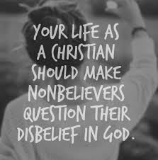 Living A Christian Life Quotes Best Of Quotes Archives Page 24 Of 24 Christian Funny Pictures A Time