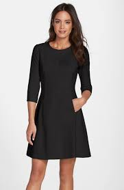 dress to wear to a wedding as a guest. 2 wear black wedding guest etiquette the stylish bride 0527 courtesy dress to a as s