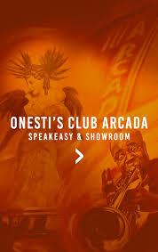 Arcada Seating Chart Onesti Entertainment Arcada Theatre