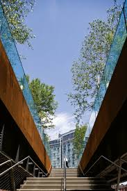 james corner s essay on the new york high line n design  image courtesy of russel fernandez princeton architectural press