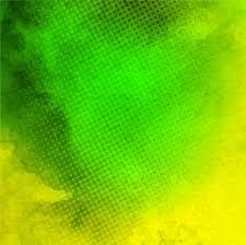 textura verde textura verde rome fontanacountryinn com
