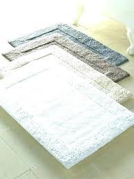 luxury spa bath rug kirkland bathroom rugs vintage review round high end mats bathrooms solid awesome fieldcrest luxury bath rugs