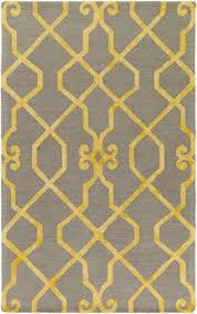 yellow gray rug amazing amazing grey and yellow area rug yellow grey area rug regarding yellow