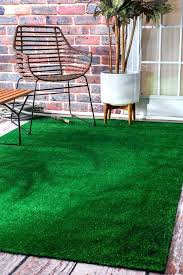 seagrass area rugs home depot amazing deal on artificial grass rug greens