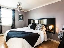 Neutral Bedroom Colors Elegant Color On Houzz Neutral Color Decorating Tips