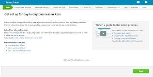 Xero Vs Quickbooks Quickbooks Online Vs Xero Speed Test Accountex Report