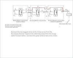 lutron maestro ma r wiring diagram inspiration related notasdecafe co lutron maestro ma r wiring diagram inspiration related