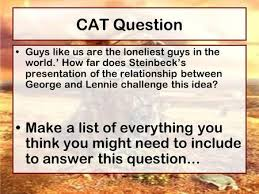 mice and men relationship between george and lennie essay of mice and men relationship between george and lennie essay