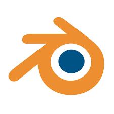 Blender - YouTube