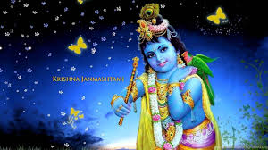 Lord Krishna Background - Ultra Hd ...