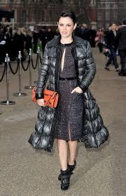 """Résultat de recherche d'images pour """"burberry down filled street fashion"""""""