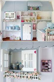 decorating ideas for nursery 4