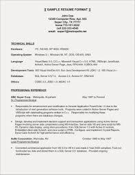 Program Analyst Cover Letter Fresh Data Analysis Report Sample And