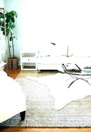 giant area rugs rug over carpet area rugs giant carpets in living room bedroom benets of giant area rugs bedroom teal accents giant carpet