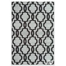 medium size of black and white area rugs striped rug target bls damask 8Ã