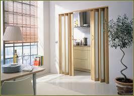 On Creative Closet Door Ideas 40 With Additional Simple Design Room