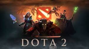 dota 2 matches with vr devices rift info
