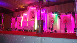Wedding Planners In Noida Delhi Ncr Birthday Party Planner
