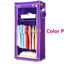 canvas storage closet clothes closet wardrobe storage organizer canvas space saver cabinets from closetmaid canvas storage