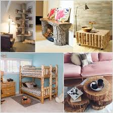 how to decorate furniture. Fine How Inside How To Decorate Furniture