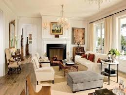 Apartment Decorating Diy Awesome Awesome Latest Living Room Decor Ideas On A Budget Pinterest Best