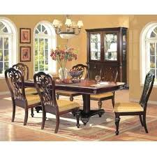 rivers edge furniture.  Furniture River Edge Furniture Rivers Dining Room Awesome Best Images  On Reviews And Rivers Edge Furniture