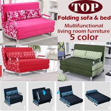 Small Picture Best 25 Cheap sofa beds ideas on Pinterest Sofa with bed Pull