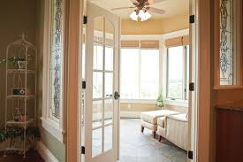 Country French House Plan Sunroom Photo Plan S    House    Country French House Plan Sunroom Photo S