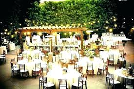 round table decoration ideas round table decor round table decorations for decoration ideas tables at reception