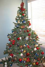 office xmas decoration ideas. From Sticks To Twig Christmas Tree Office Xmas Decoration Ideas 5