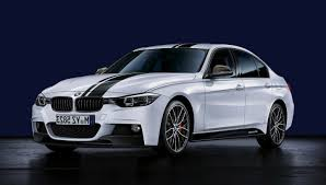 bmw 3 series 2018 release date. unique date bmw 3 series accessories intended 2018 release date