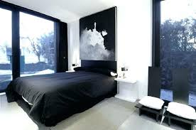 cool bedroom ideas for guys. Cool Room Decorations For Guys Ideas Bedroom .