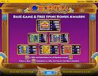 Игровые автоматы иллюзионист бесплатно играть