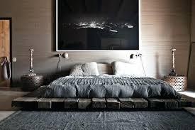 bedroom ideas tumblr for guys. Brilliant For Cool Bedrooms For Guys Bedroom Plus Men S Ideas Masculine  Interior Design Inspiration   Inside Bedroom Ideas Tumblr For Guys