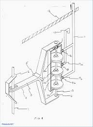 120 volt plug wiring diagram image pressauto net 110v plug wiring colors at 110 Volt Plug Wiring Diagram