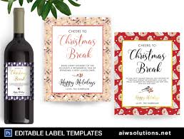 Wine Border Template Antique French Border Candle Label Template Redcbdbaafaf Vmb Byvr