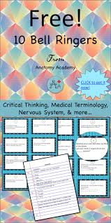 Anatomy and physiology essay questions with answers