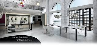 italian furniture websites. Read About DVO Italian Office Furniture / For Quick Delivery Websites