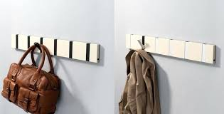 folding wall hooks affordable designs for the hanging of things part coat racks core with folding