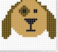 Create Your Own Knitting Chart Site With Many Graphs For Knitting Also Has Tool To Create