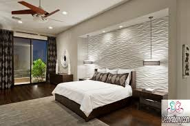 Lighting For Bedroom 8 Modern Bedroom Lighting Ideas Decoration Y