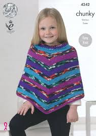 Snood Pattern Magnificent Ideas