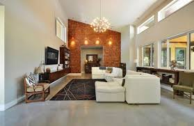 lighting a large room. Use A Common Theme Throughout Your Lighting Large Room R