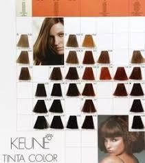 Keune Red Hair Color Chart 28 Albums Of Chart Keune Hair Color Explore Thousands Of